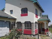 Homes for Rent/Lease in Kitengela , Kajiado, Rift Valley KES50,000 monthly