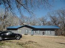 Homes for Sale in Springtown, Texas $95,000