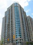 Condos for Rent/Lease in Claridge Plaza, Ottawa, Ontario $1,890 one year