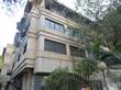 Commercial Real Estate for Rent/Lease in Andheri East, Mumbai, Maharashtra Rs55,000 monthly