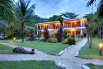Commercial Real Estate for Sale in Playas Del Coco, Coco Beach, Guanacaste $675,000