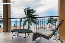 Condos for Sale in Centro, Playa del Carmen, Quintana Roo $1,250,000
