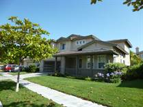 Homes for Rent/Lease in Chula Vista, San Diego, California $3,200 monthly