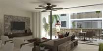 Condos for Sale in Aldea Zama, Tulum, Quintana Roo $341,250