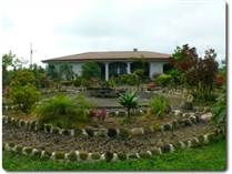 Homes for Sale in Arenal, Guanacaste $425,000
