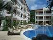 Condos for Sale in Jaco, Playa Jaco, Puntarenas $225,000