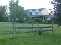 Homes for Rent/Lease in Effort, Pennsylvania $1,800 monthly