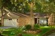 Homes for Rent/Lease in Panther Creek, The Woodlands, Texas $1,395 monthly