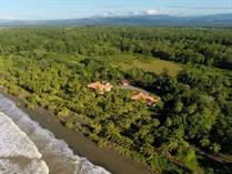 Commercial Real Estate for Sale in Parrita, Garabito, Puntarenas $1,900,000
