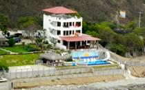 Homes for Sale in La Ent, La Entrada, Santa Elena $599,000