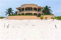 Homes for Sale in Tankah, Tulum, Quintana Roo $1,499,000
