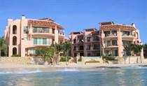 Condos for Sale in Beachfront, Playa del Carmen, Quintana Roo $585,000