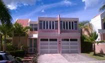 Homes for Rent/Lease in Veredas, Gurabo, Puerto Rico $1,350 monthly