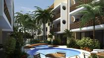Condos for Sale in Aldea Zama, Tulum, Quintana Roo $331,000