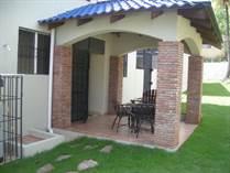 Homes for Sale in Sosua Hills , Sosua, Puerto Plata $261,000