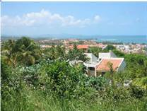 Lots and Land for Sale in Roble Valley, Humacao, Puerto Rico $215,000