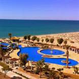 Condos for Sale in Luna Blanca, Puerto Penasco/Rocky Point, Sonora $315,000