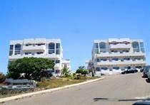 Condos for Sale in Costa de Oro, Playas de Rosarito, Baja California $128,500