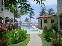 Condos for Sale in Playa Jaco, Jacó, Puntarenas $199,000