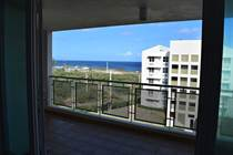 Condos for Rent/Lease in Isabela del Mar, Isabela, Puerto Rico $1,300 monthly
