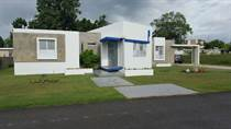 Homes for Sale in Camaseyes, Aguadilla, Puerto Rico $275,000