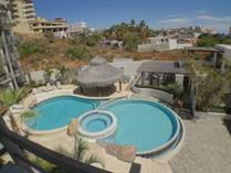 Homes for Rent/Lease in Pedregal, Cabo San Lucas, Baja California Sur $150 daily