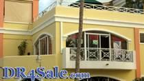 Commercial Real Estate for Rent/Lease in El Dorado, Bavaro, La Altagracia $1,200 monthly