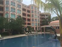 Condos for Rent/Lease in Cerritos, Mazatlan, Sinaloa $25,000 weekly