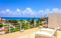 Condos for Sale in downtown ocean view, Playa del Carmen, Quintana Roo $795,000