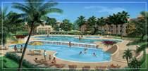 Homes for Sale in Armonia, Caguas, Puerto Rico $185,000