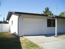 Homes for Rent/Lease in Loomis, California $1,250 monthly