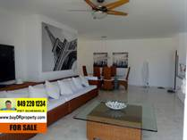 Condos for Sale in Cabarete Bay , Puerto Plata $268,000
