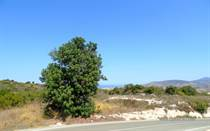 Lots and Land for Sale in Paphos District, [Not Specified], Paphos €35,000