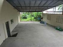 Commercial Real Estate for Sale in Quepos, Puntarenas $195,000