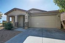 Homes for Sale in Canyon Trails, Goodyear, Arizona $199,900