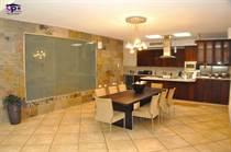 Homes for Sale in Dorado Beach East, Dorado, Puerto Rico $5,100,000