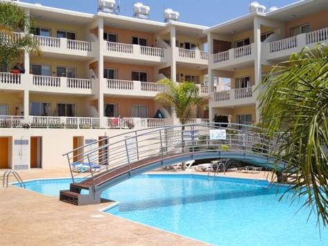 1-Kato-paphos-apartment-for-sale-cyprus