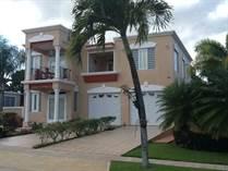 Homes for Sale in Bo. Ceiba Baja, Aguadilla, Puerto Rico $339,000