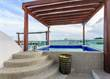 Homes for Sale in Ocean View, Playa del Carmen, Quintana Roo $480,000