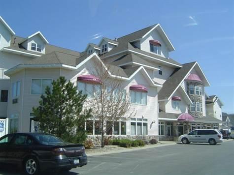 Cherry Tree Condo / Hotel