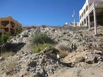 Lots and Land for Sale in Cholla Bay, Puerto Penasco/Rocky Point, Sonora $65,000