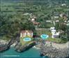 Condos for Sale in Sosua, Puerto Plata $429,000