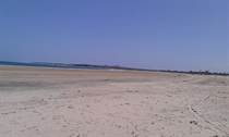 Lots and Land for Sale in Malindi , Coast KES34,800,000