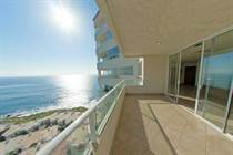 Condos for Sale in Calafia Resort and Villas , Playas de Rosarito, Baja California $190,000
