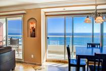 Condos for Rent/Lease in La Jolla Real, Playas de Rosarito, Baja California $1,250 monthly