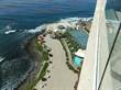 Homes for Sale in Calafia, Playas de Rosarito, Baja California $285,000