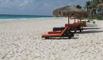 Homes for Sale in Tulum, Quintana Roo $149,000