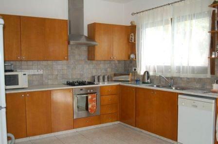 kitchen_Timi_Paphos