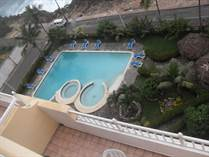 Condos for Rent/Lease in Malecon Frente Al Mar, Distrito Nacional $950 monthly