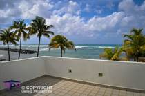 Homes for Rent/Lease in Dorado Del Mar, Dorado, Puerto Rico $4,000 monthly